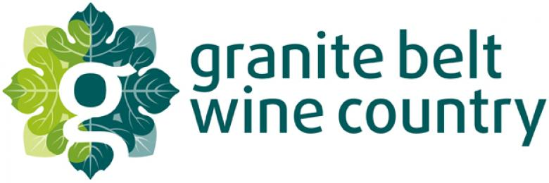 Granite Belt Wine Country Official Tourism Website