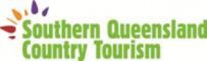 southern_queensland_country_tourism